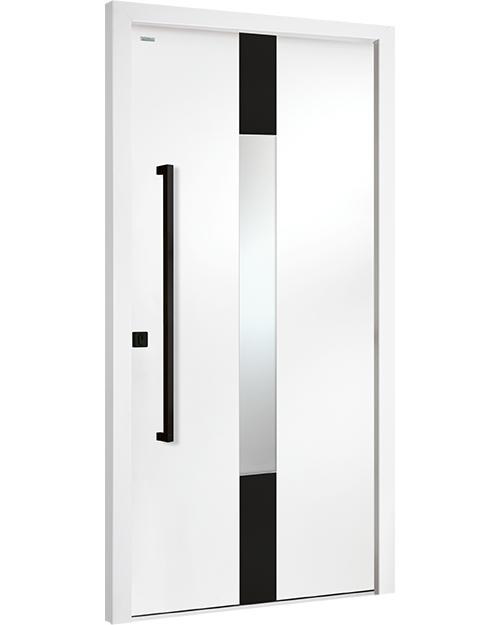 Modell 94020B