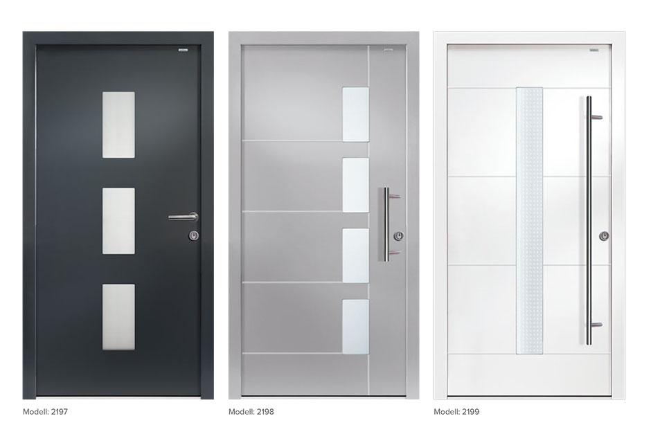 bayerwald highlights haust r aktion 2018 5 mal neu zum einheitspreis bayerwald fenster. Black Bedroom Furniture Sets. Home Design Ideas