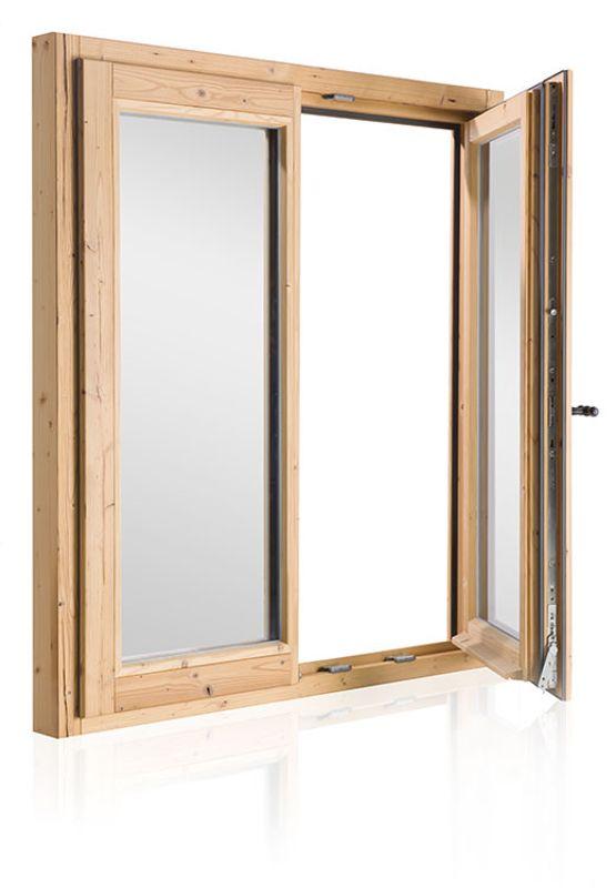 premium altholzfenster von bayerwald bayerwald fenster haust ren. Black Bedroom Furniture Sets. Home Design Ideas