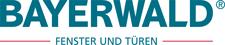 Logo von Bayerwald - Fenster + Türen (eps)