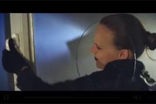 Videoclip von www.zuhause-sicher.de