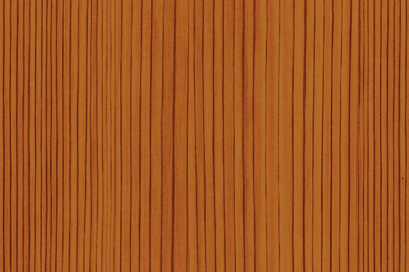 farben aluminiumwelt bayerwald fenster haust ren. Black Bedroom Furniture Sets. Home Design Ideas