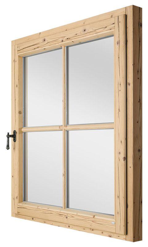 stilfenster neu bayerwald fenster haust ren. Black Bedroom Furniture Sets. Home Design Ideas