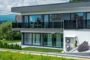 Balkontuer_Blendrahmenfenster